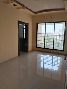 Gallery Cover Image of 905 Sq.ft 2 BHK Apartment for buy in Chetana Gurudutta Tower, Virar East for 4978000