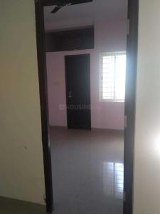 Gallery Cover Image of 750 Sq.ft 3 BHK Independent House for buy in Gwarighat for 4000000