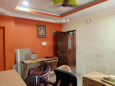 Gallery Cover Image of 465 Sq.ft 1 RK Apartment for buy in T Nagar for 4000000