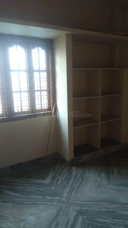 Living Room Image of 400 Sq.ft 1 BHK Apartment for rent in Borabanda for 8500