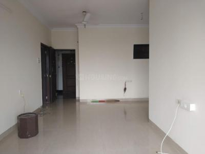 Gallery Cover Image of 1150 Sq.ft 2 BHK Apartment for rent in Interface Heights, Malad West for 45000