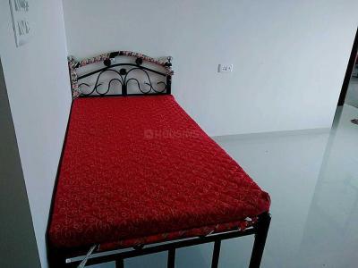 Bedroom Image of R J Realty in Sakinaka