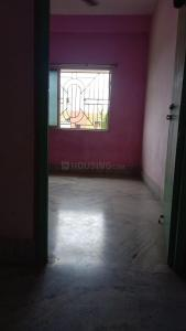 Gallery Cover Image of 650 Sq.ft 2 BHK Apartment for rent in Duillya for 6000