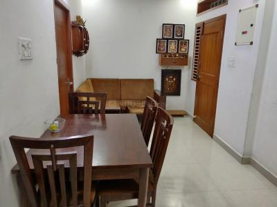 Gallery Cover Image of 700 Sq.ft 2 BHK Apartment for buy in Choolai for 6500000