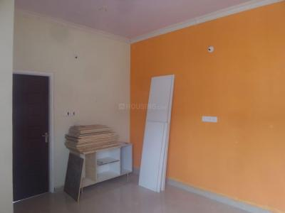 Gallery Cover Image of 600 Sq.ft 2 BHK Independent Floor for rent in Dasarahalli for 12000