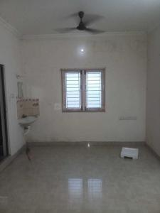 Gallery Cover Image of 950 Sq.ft 2 BHK Apartment for rent in Perungudi for 19000