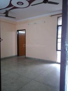 Gallery Cover Image of 1750 Sq.ft 3 BHK Apartment for rent in Sector 6 Dwarka for 29000