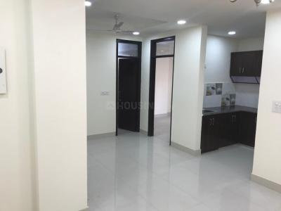 Gallery Cover Image of 450 Sq.ft 1 BHK Apartment for buy in Sultanpur for 2100000