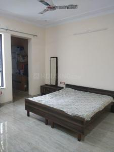 Gallery Cover Image of 1880 Sq.ft 2 BHK Independent Floor for rent in Sector 31 for 18000
