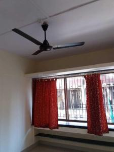 Gallery Cover Image of 550 Sq.ft 1 BHK Apartment for rent in Worli for 25000