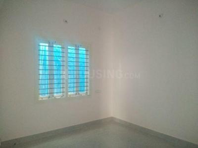 Gallery Cover Image of 650 Sq.ft 1 BHK Apartment for rent in Nagarbhavi for 11000