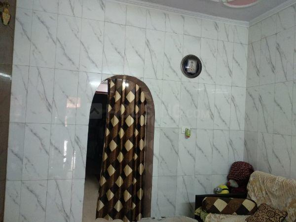 Living Room Image of 450 Sq.ft 1 BHK Apartment for rent in Sector 29 for 7000