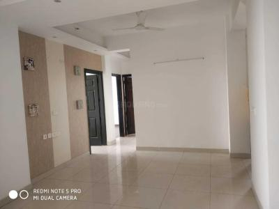 Gallery Cover Image of 1885 Sq.ft 3 BHK Independent Floor for buy in Divyansh Pratham Apartment, Kinauni Village for 9000000