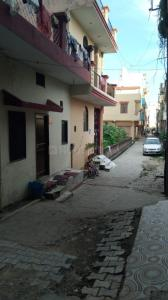Gallery Cover Image of 550 Sq.ft 2 BHK Independent House for buy in Mayapur for 3500000