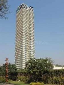 Gallery Cover Image of 2550 Sq.ft 4 BHK Apartment for rent in Wadala for 275000