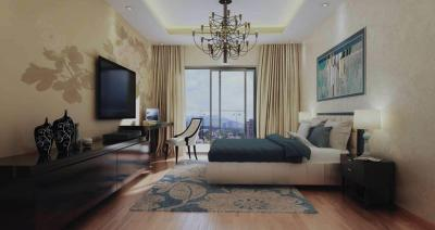 Gallery Cover Image of 1792 Sq.ft 3 BHK Apartment for buy in Mahindra Windchimes, Arakere for 18100000