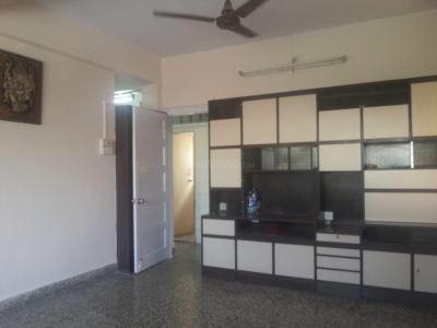 Gallery Cover Image of 800 Sq.ft 2 BHK Apartment for rent in Worli for 53000