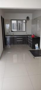 Gallery Cover Image of 1550 Sq.ft 3 BHK Apartment for rent in Sanklecha Mango One B, Hadapsar for 30000