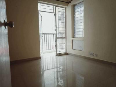 Gallery Cover Image of 900 Sq.ft 2 BHK Apartment for rent in Dum Dum for 10000