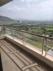 Gallery Cover Image of 1730 Sq.ft 3 BHK Apartment for buy in Blue Ridge, Hinjewadi for 11000000