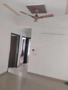 Gallery Cover Image of 1035 Sq.ft 2 BHK Apartment for rent in Mahagun Mywoods, Noida Extension for 10000