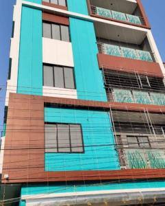 Gallery Cover Image of 950 Sq.ft 2 BHK Apartment for rent in South Dum Dum for 10000