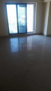 Gallery Cover Image of 1100 Sq.ft 2 BHK Apartment for buy in Kamothe for 10000000