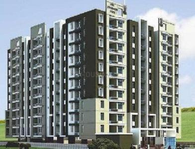 Gallery Cover Image of 1725 Sq.ft 3 BHK Apartment for buy in Bhicholi Mardana for 4657500