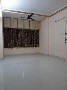 Gallery Cover Image of 1260 Sq.ft 2 BHK Apartment for rent in Paldi for 16000