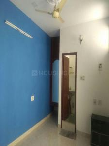 Gallery Cover Image of 950 Sq.ft 2 BHK Independent House for buy in 10, Nesapakkam for 7500000