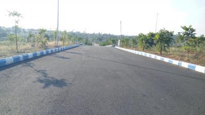 200 Sq.ft Residential Plot for Sale in Malkajgiri, Hyderabad