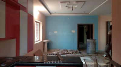 Gallery Cover Image of 1700 Sq.ft 2 BHK Independent House for buy in Chengicherla for 6400000