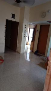 Gallery Cover Image of 690 Sq.ft 2 BHK Apartment for buy in Mandvi for 2100000