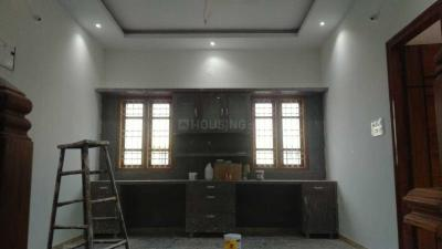 Gallery Cover Image of 3600 Sq.ft 4 BHK Independent House for buy in Nagarbhavi for 28000000