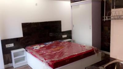 Gallery Cover Image of 156 Sq.ft 1 RK Apartment for rent in Sarita Vihar for 9000