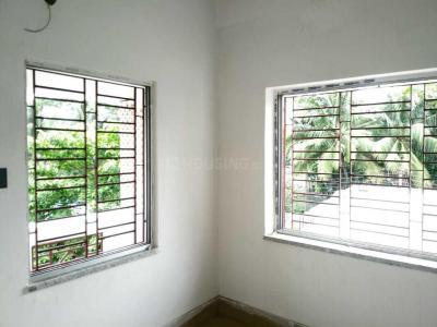 Gallery Cover Image of 1362 Sq.ft 3 BHK Apartment for rent in Keshtopur for 13000
