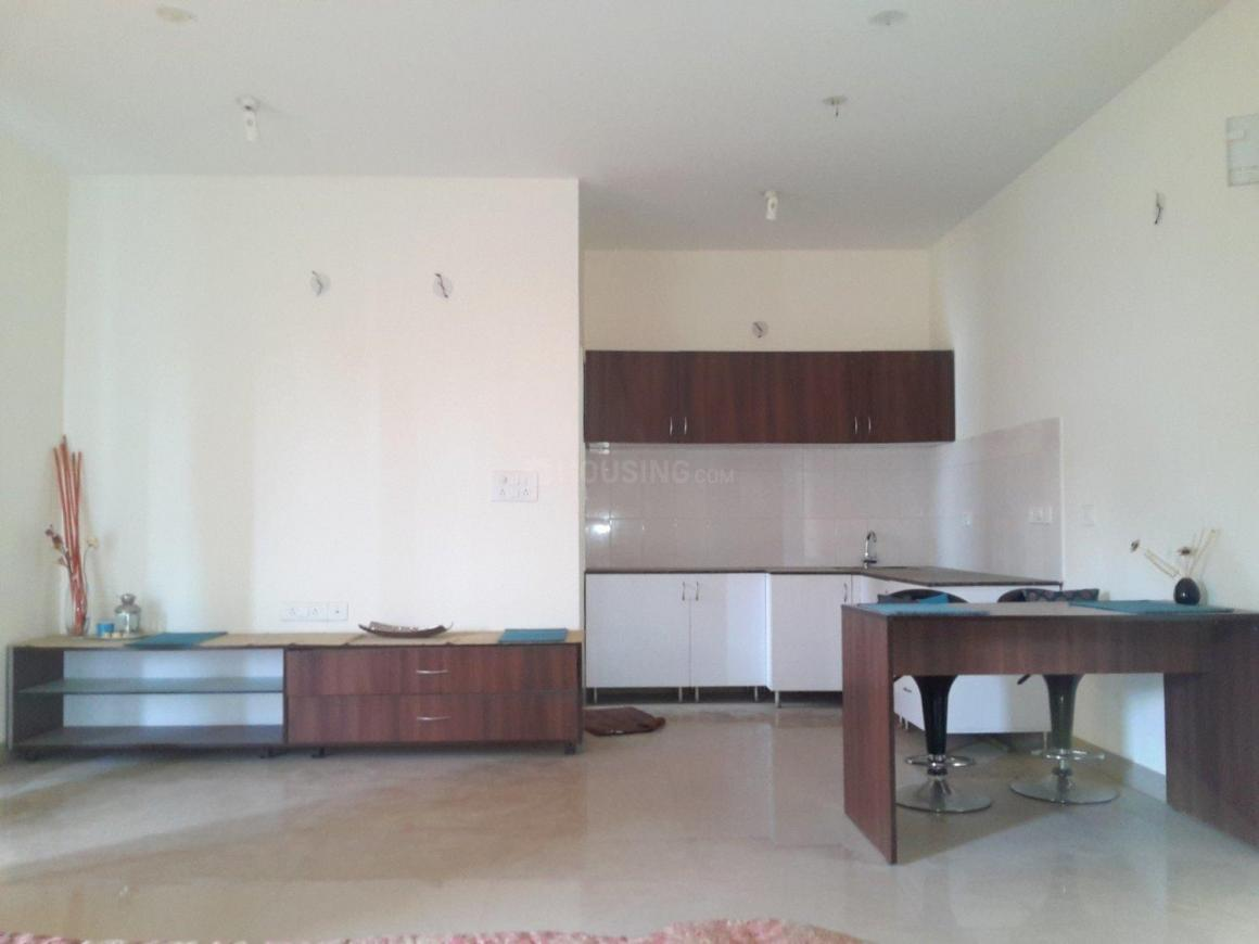 Bedroom Image of 400 Sq.ft 1 RK Apartment for buy in Hulimavu for 3000000
