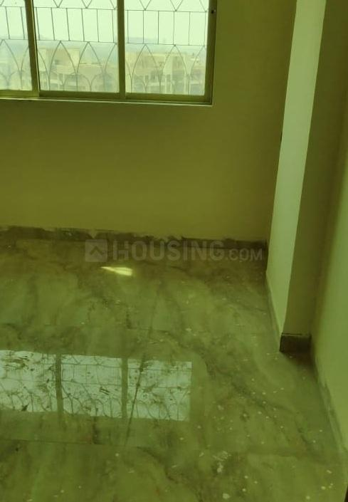 Living Room Image of 687 Sq.ft 1 BHK Apartment for rent in Ambernath East for 5000
