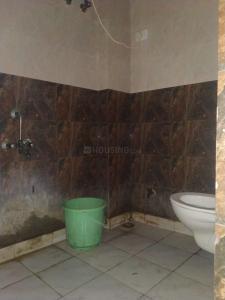 Bathroom Image of Naresh PG in Said-Ul-Ajaib