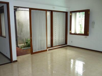 Gallery Cover Image of 2498 Sq.ft 4 BHK Villa for buy in Chandranagar Colony Extension for 5999999