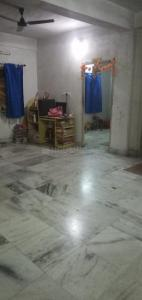 Gallery Cover Image of 910 Sq.ft 2 BHK Independent Floor for rent in Tangra for 10000