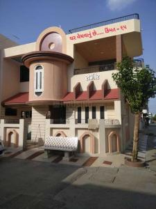 Gallery Cover Image of 2500 Sq.ft 4 BHK Independent House for buy in Gundala for 6500000