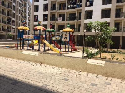 Gallery Cover Image of 355 Sq.ft 1 RK Apartment for buy in Vasai East for 2000000
