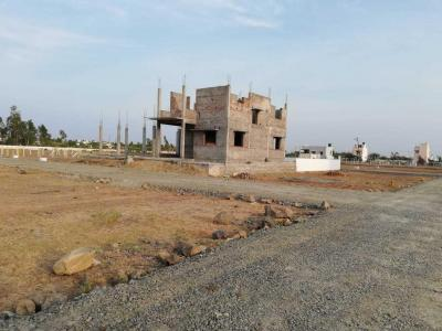 Gallery Cover Image of  Sq.ft Residential Plot for buy in Tambaram for 2941056
