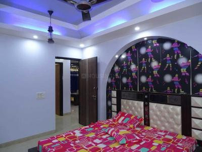 Gallery Cover Image of 1850 Sq.ft 4 BHK Apartment for buy in Sector 2 for 9000000