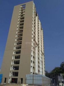 Gallery Cover Image of 560 Sq.ft 1 BHK Apartment for buy in Bhayandar East for 6200000