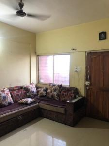 Gallery Cover Image of 1450 Sq.ft 2 BHK Villa for rent in Chikhali for 17500