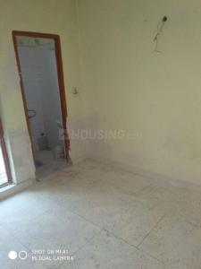 Gallery Cover Image of 700 Sq.ft 2 BHK Independent Floor for rent in Sector 15 Rohini for 25000