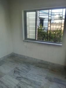 Gallery Cover Image of 850 Sq.ft 2 BHK Apartment for rent in Barrackpore for 10000