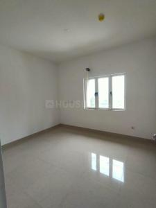 Gallery Cover Image of 900 Sq.ft 3 BHK Apartment for rent in PS Panache, Salt Lake City for 25000